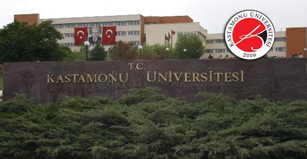 Kastamonu Üniversitesi İslam Ekonomisi Uygulama ve Araştırma Merkezi Yönetmeliği