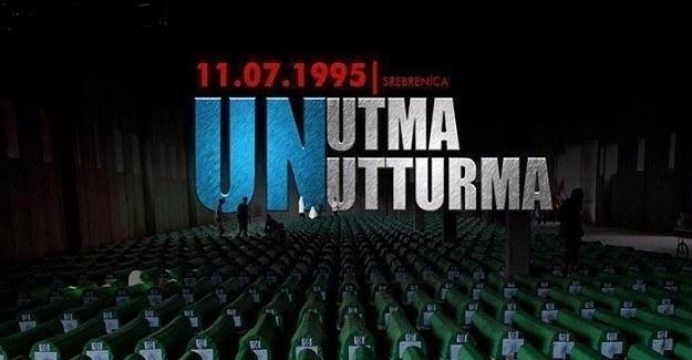 Srebrenitsa katliamı nedir? Katliamı kimler yaptı?