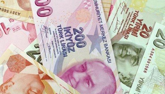 Türk Lirasında değişiklik olacak
