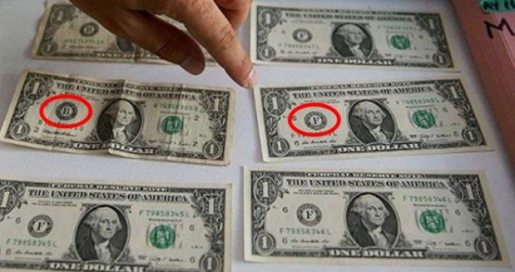 Gülen'in yeğeni 1 dolarları düğünde yerden toplamış!
