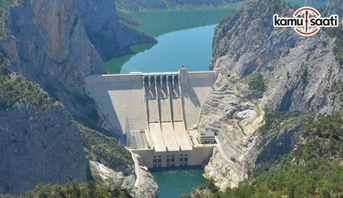 İstanbul'un baraj doluluk oranı açıklandı