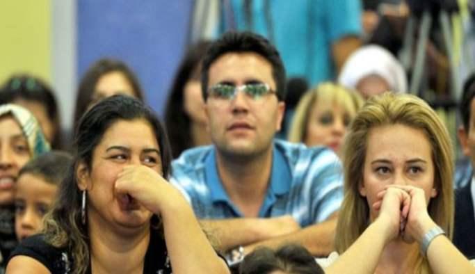 MEB Bakanı İsmet Yılmaz atama bekleyen öğretmen sayısını açıkladı