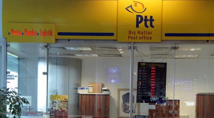 PTT, elektronik para ihraç edebilecek