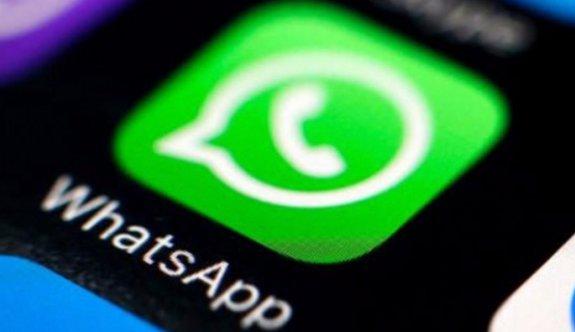 Whatsapp'tan hayat kurtaran uygulama