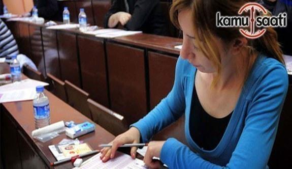 2017 KPSS A Grubu Sınavı Nasıldı?  2017 KPSS Soru Tartışma Platformu