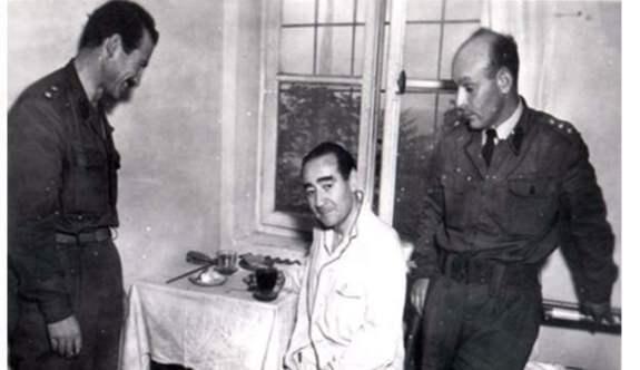 27 Mayıs 1960 Milli İradeye Vurulan İlk Askeri Darbe