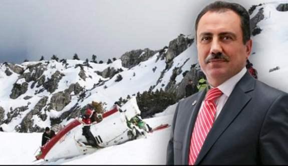 Abdullah Çatlı, Esad Coşan ve Muhsin Yazıcıoğlu neden öldürüldü? Ahmet Yenilmez'den şok iddia