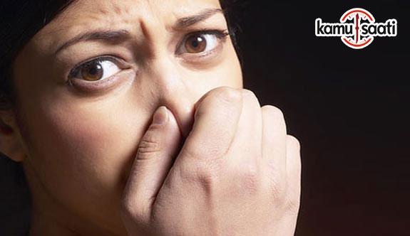 Ağız Kokusu Nasıl Önlenir ve Giderilir? Oruçluyken Nefes Kokusunu Önleme Yöntemleri
