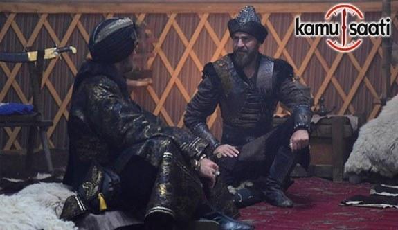 Alaeddin Keykubat Kimdir? Sultan, Ertuğrul Gazi ile Görüştü mü?