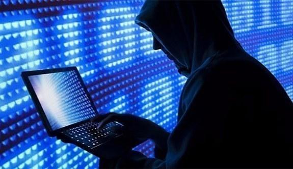 BTK Başkanı Sayan'dan flaş siber saldırı açıklaması