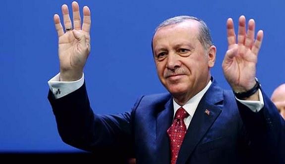 Cumhurbaşkanı Erdoğan'ın İzmir sözleri güldürdü