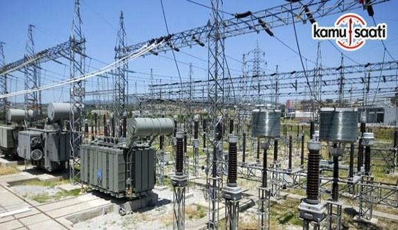 Elektrik Dağıtımı ve Perakende Satışına İlişkin Hizmet Kalitesi Yönetmeliğinde Değişiklik