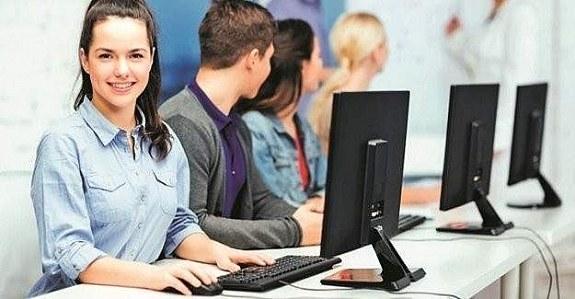 Gazi Üniversitesi Bilişim Personeli eleman alımı