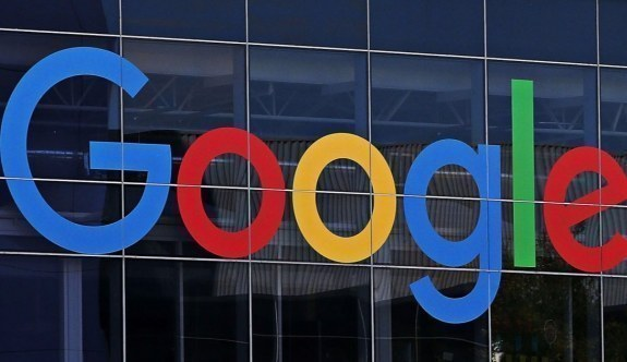 Google'dan şok hata! Berat Kandili tarihini yanlış yazdı