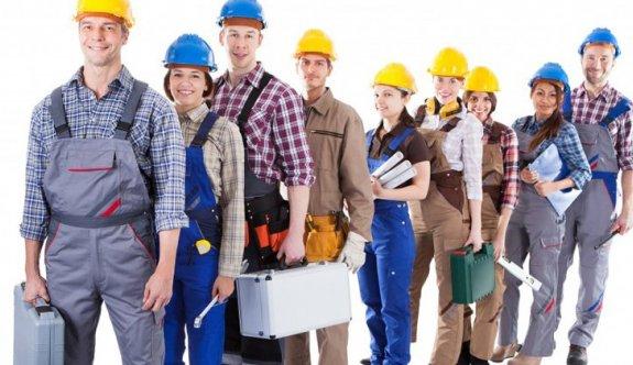 MEB'e yeni yetki, çocuk ve genç işçilerin mesleki eğitimi