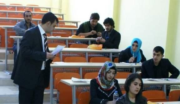 Öğretmenlere 3 Yeni Sınav Görevi - MEBBİS Sınav Görevlendirme Modülü