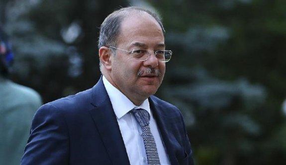 Sağlık Bakanı Akdağ ramazanla ilgili tavsiyede bulundu