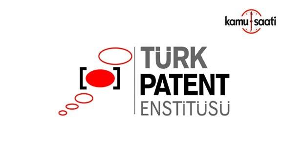 Türk Patent ve Marka Kurumu Patent Vekilleri ve Marka Vekilleri Meslek Kuralları ve Disiplin Yönetmeliği