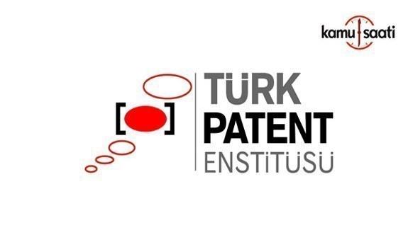 Türk Patent ve Marka Kurumu Yeniden İnceleme ve Değerlendirme Dairesi Kurulları Yönetmeliği