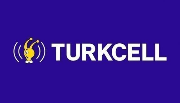 Turkcell müşterilerine duyurdu, internet sorunu çözüldü