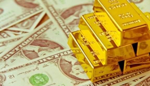 15 Haziran 2017 Güncel Dolar, Euro ve Kapalı Çarşı Altın Fiyatları