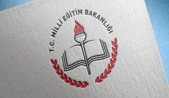 2017 Yönetici Görevlendirme Atama Sözlü Sınav Mülakat Yerleri 81 İl Güncel Liste