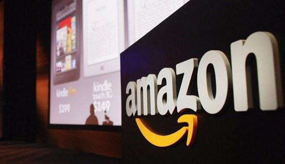 Amazon, gıda devini satın aldı