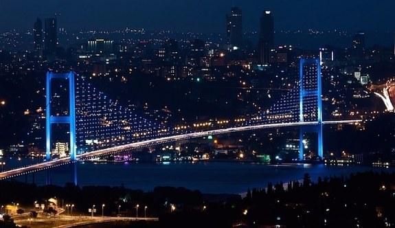 Avrasya Tüneli ve Osmangazi Köprüsü bayramda ücretsiz mi olacak?