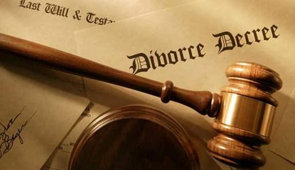 Beylikdüzü'nde Bulunan Boşanma Avukatları