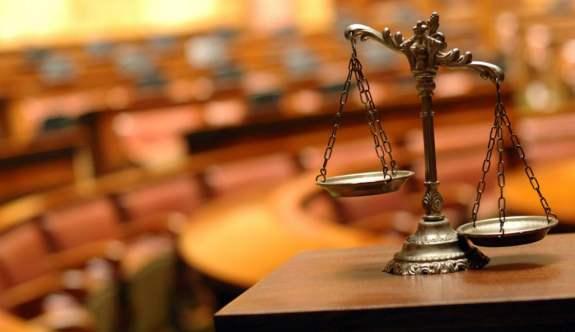 Boşanma Avukatı Kayseri