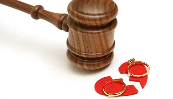 Boşanma Oranları yıllar geçtikçe artıyor 2002-2016 Evlenme ve Boşanma Oranları