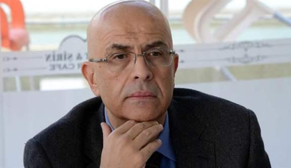 CHP'li Enis Berberoğlu kimdir, neden tutuklanmıştır?