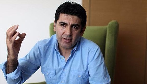 Cumhurbaşkanına hakaret eden Levent Gültekin'e hapis şoku
