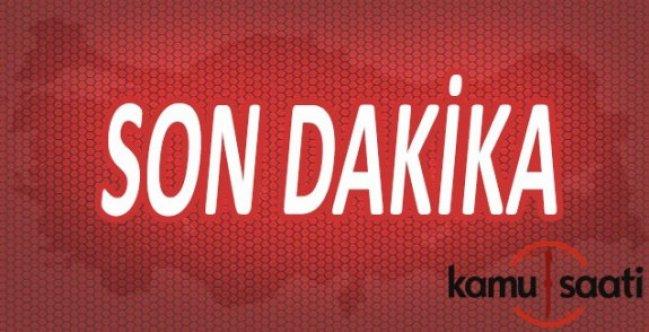 Diyarbakır ve Hakkari'de 10 terörist etkisiz hale getirildi