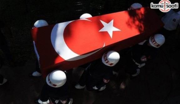 Erzurum ve Hakkari Çukurca'dan acı haber: 3 Şehit, 7 asker yaralı