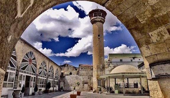 Gaziantep ilk 10 şehir arasında