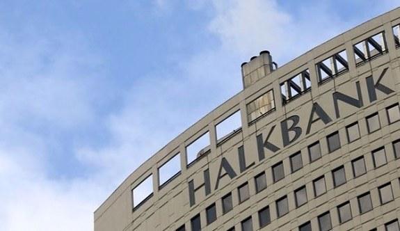 Halkbank yeni şirket kuruyor