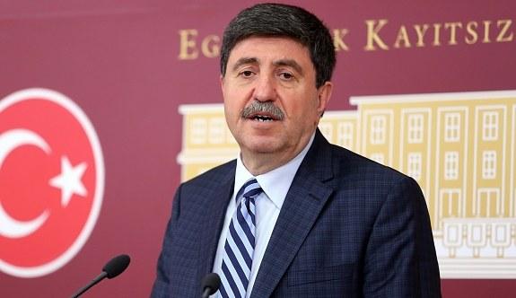 HDP'li vekilden şok itiraf: İç savaş çıkarın