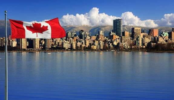 İngilizce temel ihtiyaç ise Kanada dil okulları yanınızda