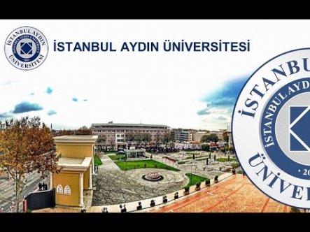 İstanbul Aydın Üniversitesi Sağlık Uygulama ve Araştırma Merkezi Yönetmeliği