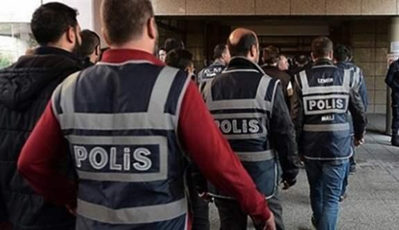 101 MEB Personeline Bylock Gözaltısı