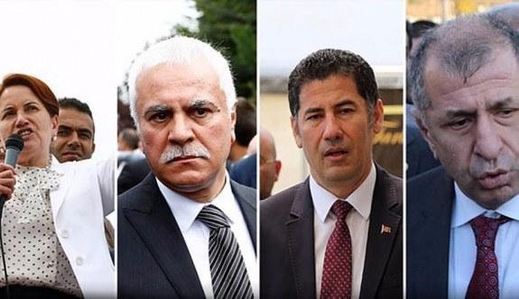 Mahkemeden flaş MHP kararı