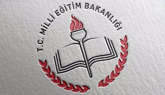 MEB'den 5. Sınıflara uygulanacak yabancı dil ağırlıklı eğitime yönelik program taslağı