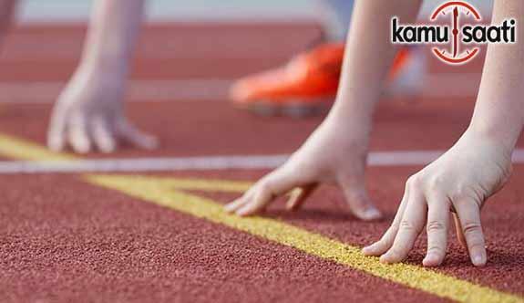 MEB Tematik Spor Liseleri Açılıyor