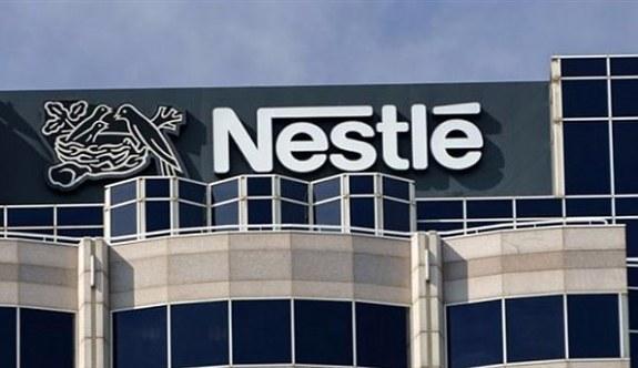 Nestle o markalarını satışa çıkardı