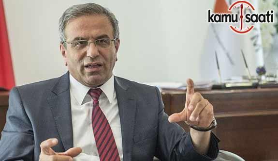 ÖSYM Başkanı Ömer Demir'den LYS öncesi adaylara önemli uyarılar