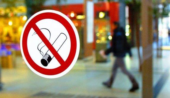 Sağlık Bakanı Akdağ sigara satışlarıyla ilgili düzenlemeyi anlattı