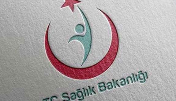 Sağlık Bakanlığı Sözleşmeli Personel Alımı Göreve Başlama Başvuru için Gerekli Belgeler