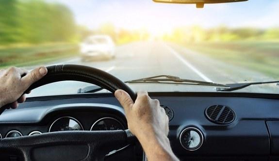 Sürücü kursu sınavlarında önemli gelişme - Seneye başlıyor
