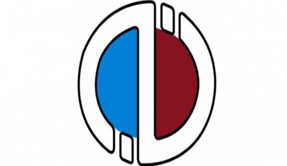 AÖF Lisans 4 Yıllık Bölümler Başarı Sıralaması ve Taban Puanları 2017